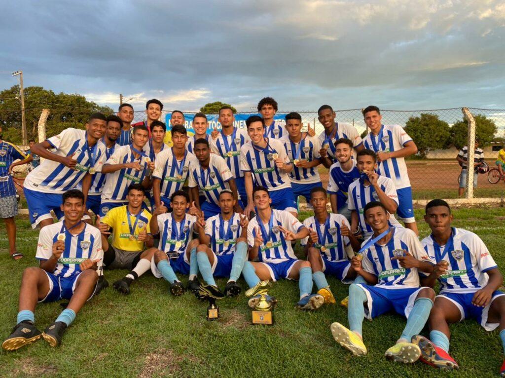 IMG-20210505-WA0117-1024x766 Aniversário: Esporte Clube Castelo de Gurupi completa 33 anos