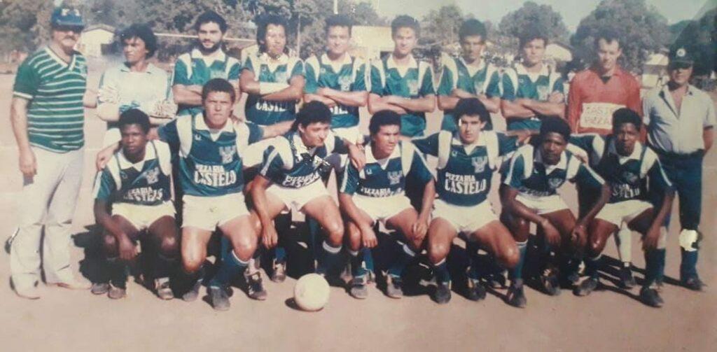 IMG-20210505-WA0118-1024x503 Aniversário: Esporte Clube Castelo de Gurupi completa 33 anos