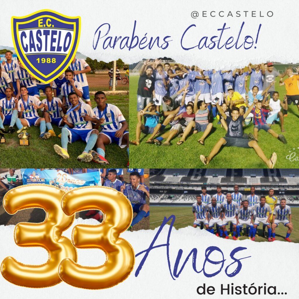 IMG-20210505-WA0119-1024x1024 Aniversário: Esporte Clube Castelo de Gurupi completa 33 anos