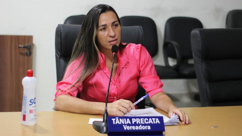 IMG-20210511-WA0105-1024x575 Vereadora de Miracema do Tocantinspropõe criação do Dia Municipal de Combate e Enfrentamento ao coronavírus