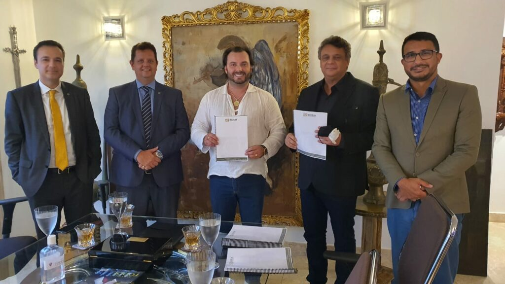 IMG-20210524-WA0051-1024x576 Tocantins é representado na Câmara de Comércio entre Brasil e República Dominicana