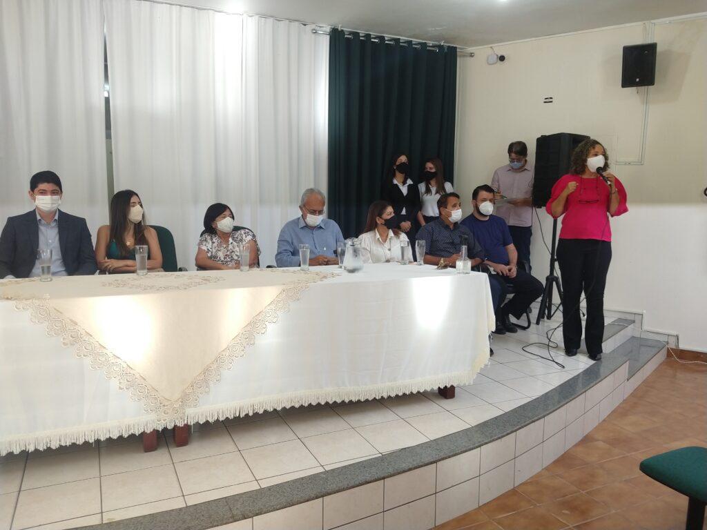 IMG_20210502_080133787-1024x768 Autoridades prestigiam primeiro vestibular da Unirg em Paraíso