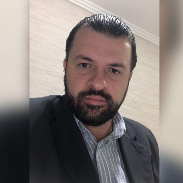 Thiago-Miranda Servidores da UnirG terão recomposição salarial de 4,52%