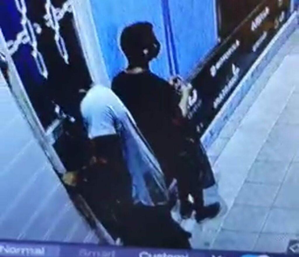 WhatsApp-Image-2021-05-13-at-09.07.59-1024x881 Dezenas de furtos em Gurupi faz PF entrar em ação e prender grupo criminoso