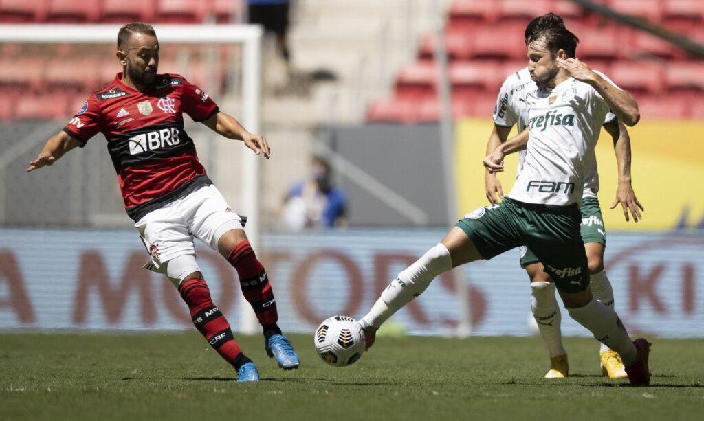 Brasileiro-flamengo_palmeiras_supercopa-1024x613 Clubes anunciam intenção de criar liga para organizar Brasileiro