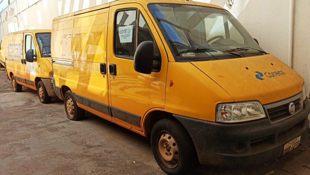 Correio-Leilao-1024x580 Correios realiza leilão de veículos no Tocantins
