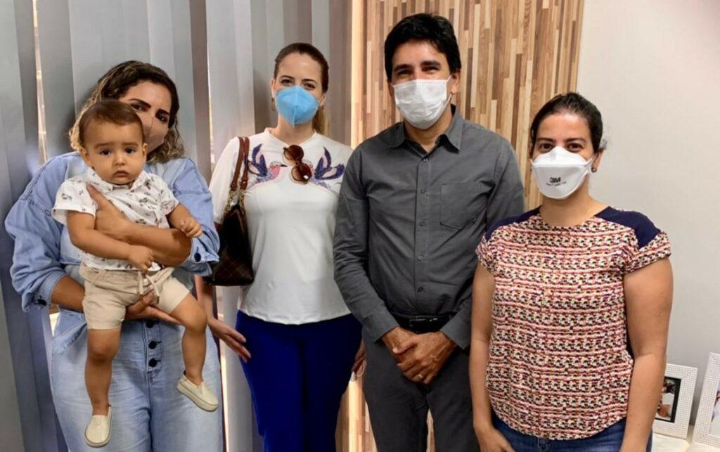 Prof.-Junior-Geo-e-movimento-Lactantes-pela-Vacina-1024x643 Requerimento do deputado Júnior Geo defende vacinação para lactantes sem comorbidades
