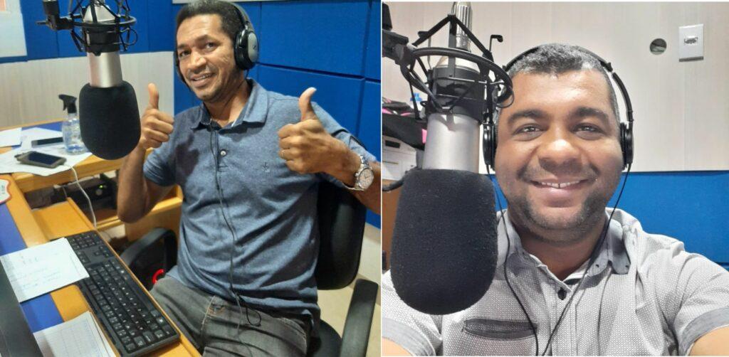 Radio-mais-1024x502 Relatório da CX Rádio aponta Rádio evangélica Master FM como mais ouvida em Gurupi