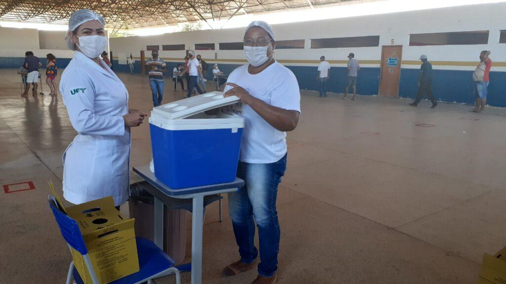 Taguatinga-vacina.1-1024x576 Taguatinga (TO) amplia quadro de vacinação para pessoas sem comorbidades com idade entre 45 a 49 anos