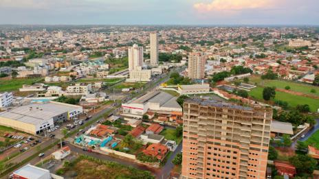 a028d2eadf3daf4773ba32735bdd7067 Prefeitura de Araguaína altera decreto do lockdown