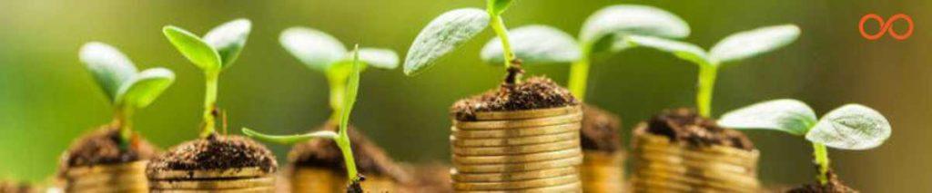 credito-de-carbono-1024x213-1 Gaguim defende benefícios no Imposto de Renda para quem adquirir créditos de carbono
