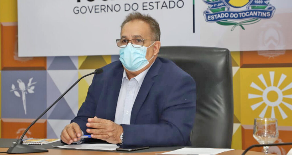 distribuicao-de-vacina-contra-a-Covid-19-Allan-Divino-reuniao-do-GT-foto-Tharson-Lopes-1-1024x546 Concessão de serviços de turismo dos parques estaduais provoca arroubos eleitoreiro