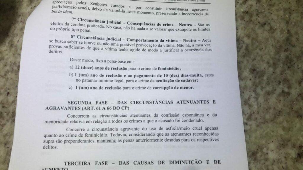 doc-1024x576 Acusado de feminicídio é condenado a 14 anos de prisão