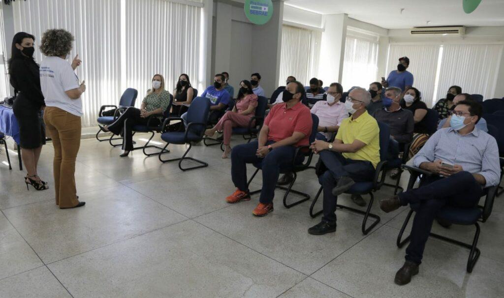 20210720190941_mceu_85208219211626818989621-1024x606 Encontro debate projetos que fomentam o empreendedorismo em Gurupi