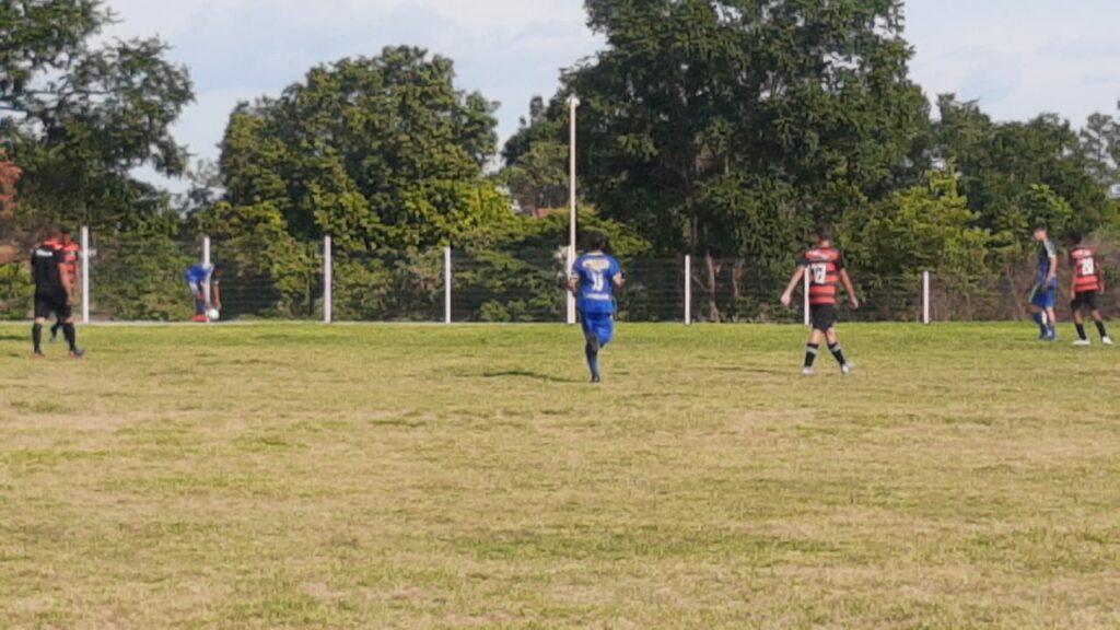 Federacao-torneio-1024x576 Federação Tocantinense de Futebol abre inscrições para torneios estaduais