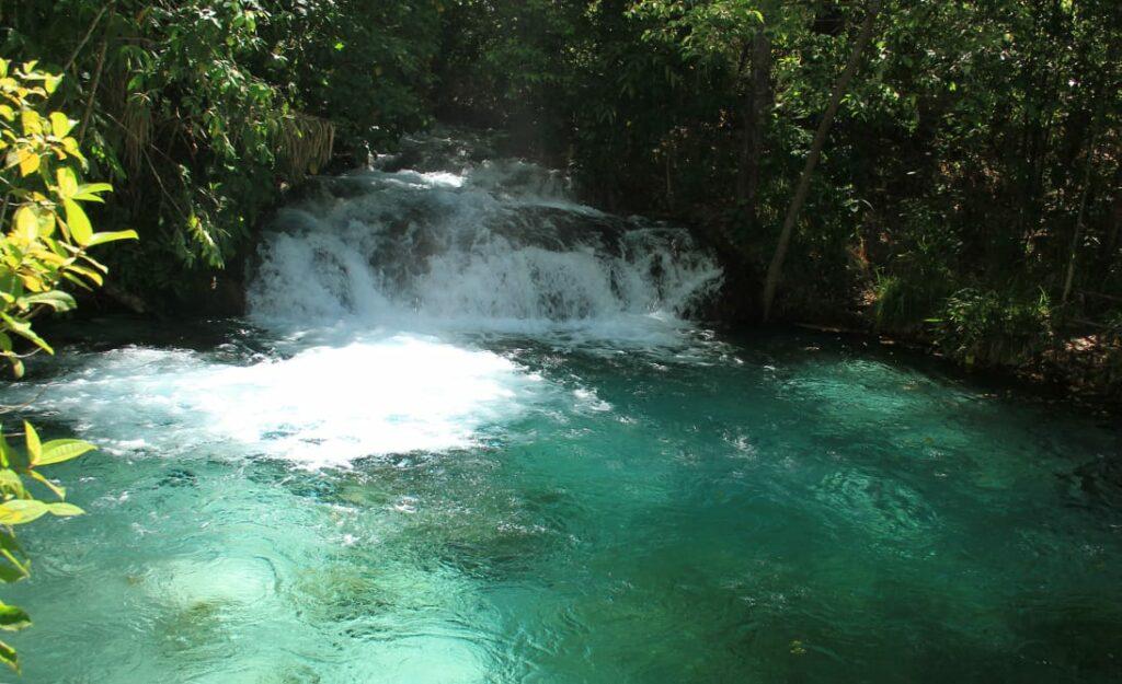 Naturatins-Cachoeira-do-Formiga-Fernando-Alves-Governo-do-Tocantins-1024x625 Atrativos Naturais Especiais do Tocantins passam a ser licenciados conforme o porte