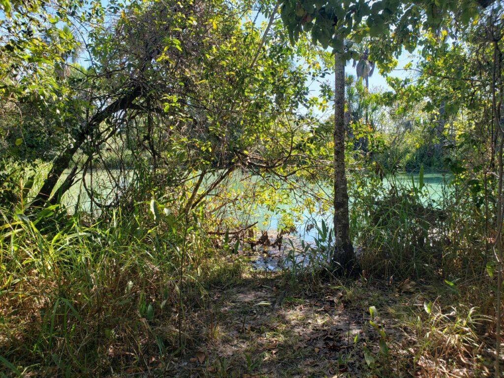 Naturatins-Lagoa-Natural-na-regiao-das-Serras-Gerais-no-municipio-de-Novo-Jardim-1024x768 Atrativos Naturais Especiais do Tocantins passam a ser licenciados conforme o porte