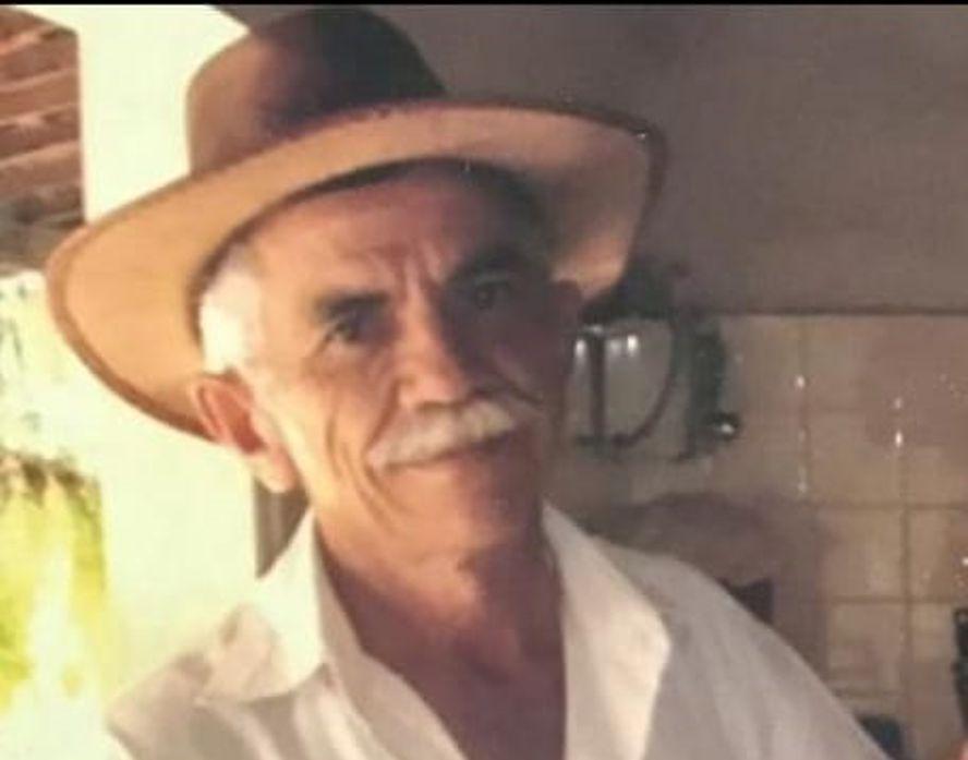 """Valdemar-Rodrigues-Lima """"Hoje, é um dia muito difícil para todos nós"""", lamenta deputado Valdemar Júnior sobre a morte do seu pai"""