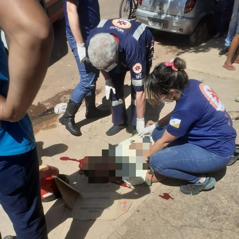 WhatsApp-Image-2021-05-11-at-12.05.45-1 Pedreiro assassinado em Gurupi foi confundido com membro de facção rival, aponta PC ao prender suspeitos do crime