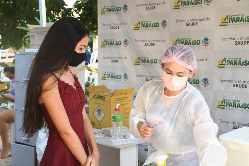 WhatsApp-Image-2021-07-20-at-09.02.22-1024x682 Paraíso do Tocantins vacina população de 18 anos ou mais e bate recorde de doses aplicadas