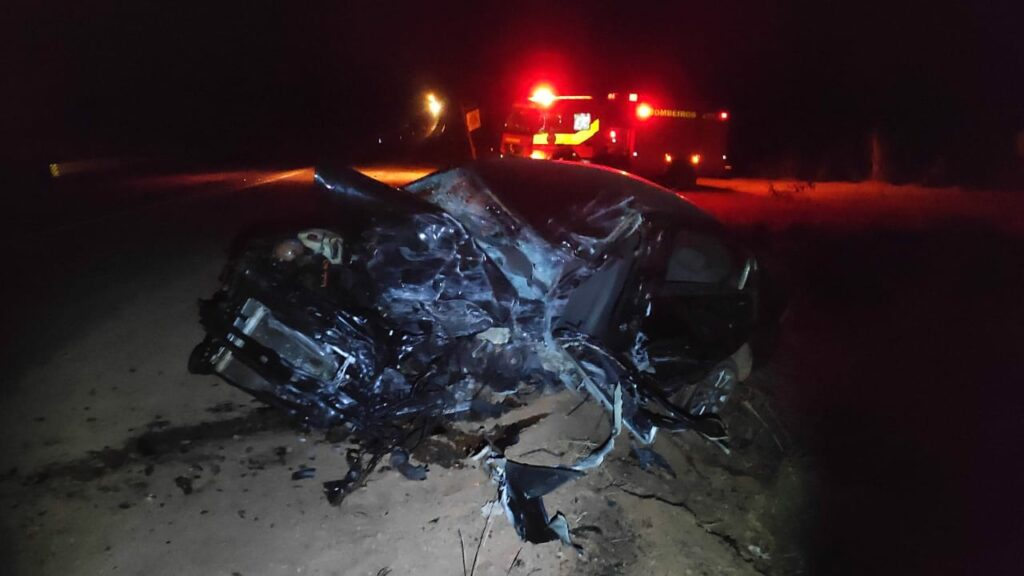 arr-1024x576 Homem morre em acidente de trânsito na BR-153 em Cariri