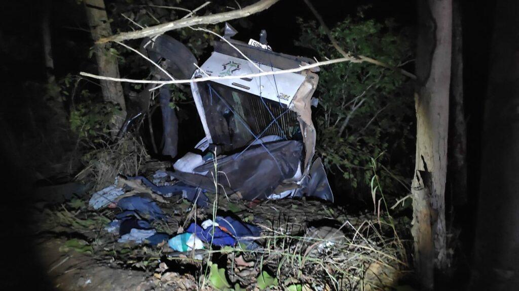 arrrrrr-1024x576 Homem morre em acidente de trânsito na BR-153 em Cariri