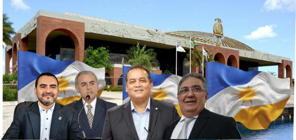 eleicao-palacio-1024x486 Amastha convida Laurez disputar o governo pelo PSB e Dimas descarta possibilidade de abrir mão da candidatura ao Governo
