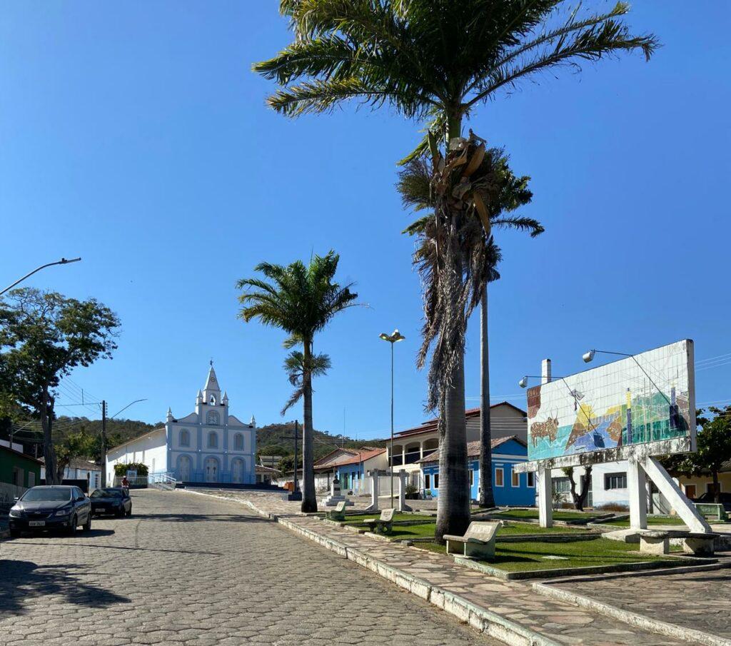 ARRAIAS-001-HENRIQUE-LOPES-1024x905 Arraias: Uma cidade que respira história, cultura e tradição