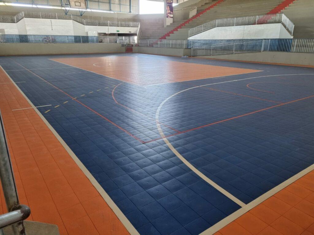Adrina-ginasio-de-esporte-1024x768 Projeto piloto de iniciação esportiva para as crianças e jovens será lançado nesta sexta pelo Governador Carlesse em Gurupi