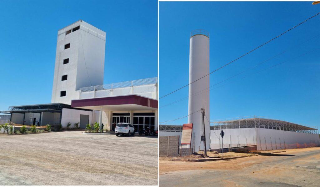 Atacadao-Dia-a-Dia-e-shopping-araguaia-1024x598 Há 30 anos, UnirG é pioneira na formação de novos administradores na região sul