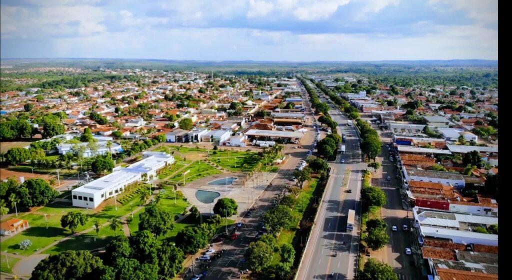aerea-2-1024x559 Jornada de oito horas retorna para servidores municipais a partir desta segunda-feira (09/08) em Guaraí