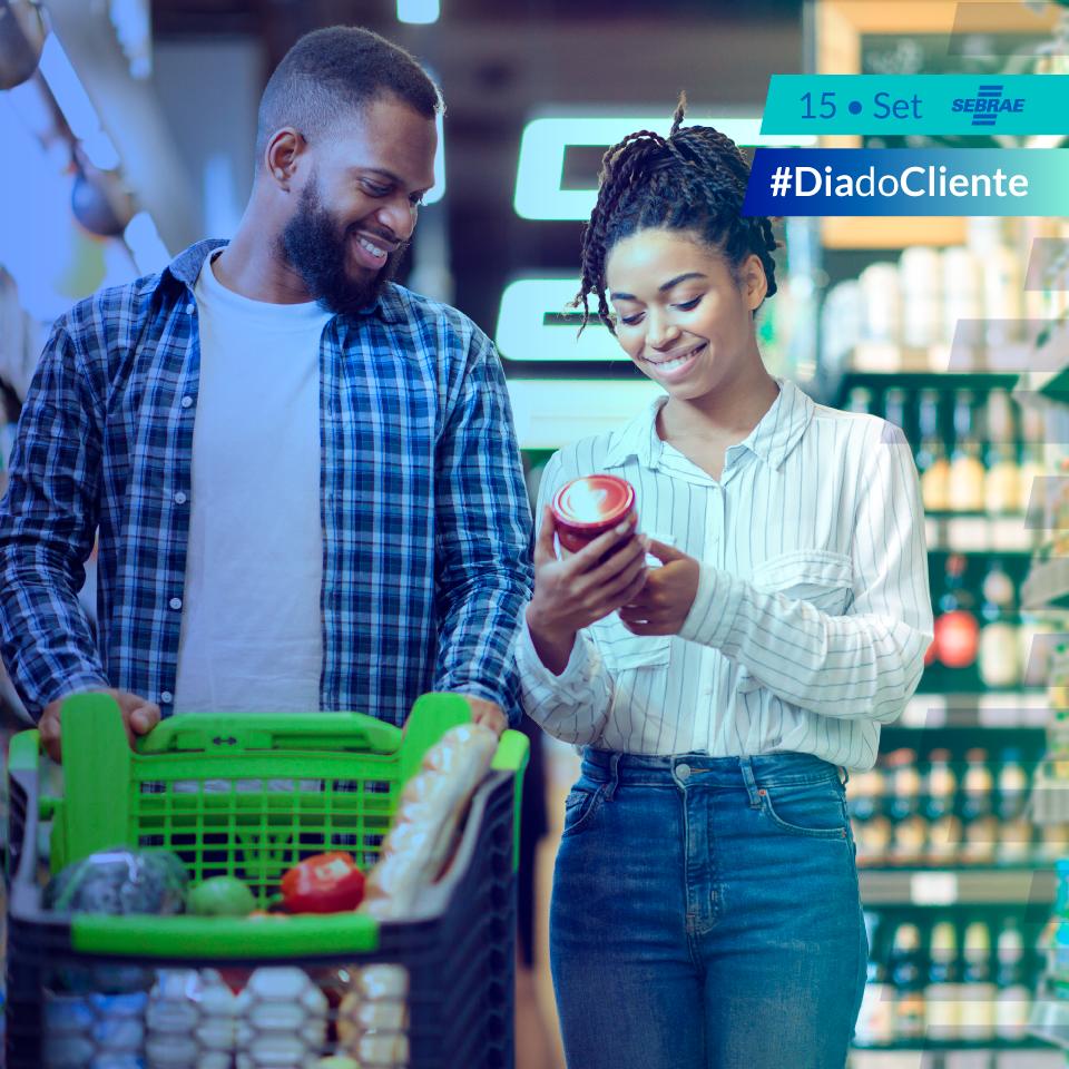 Dia-do-Cliente-e-oportunidade-para-os-pequenos-negocios-aumentarem-as-vendas Dia do Cliente é oportunidade para os pequenos negócios aumentarem as vendas