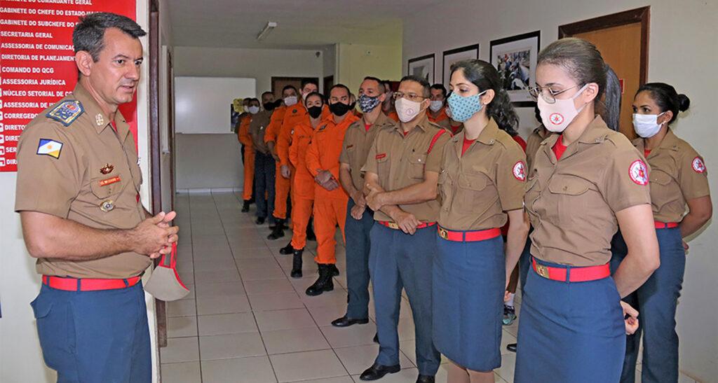 Ft-1-Corpo-de-Bombeiros-Militar-Foto-CBMTO-1024x547 Governo do Tocantins publica Lei sobre promoções do Corpo de Bombeiros Militar