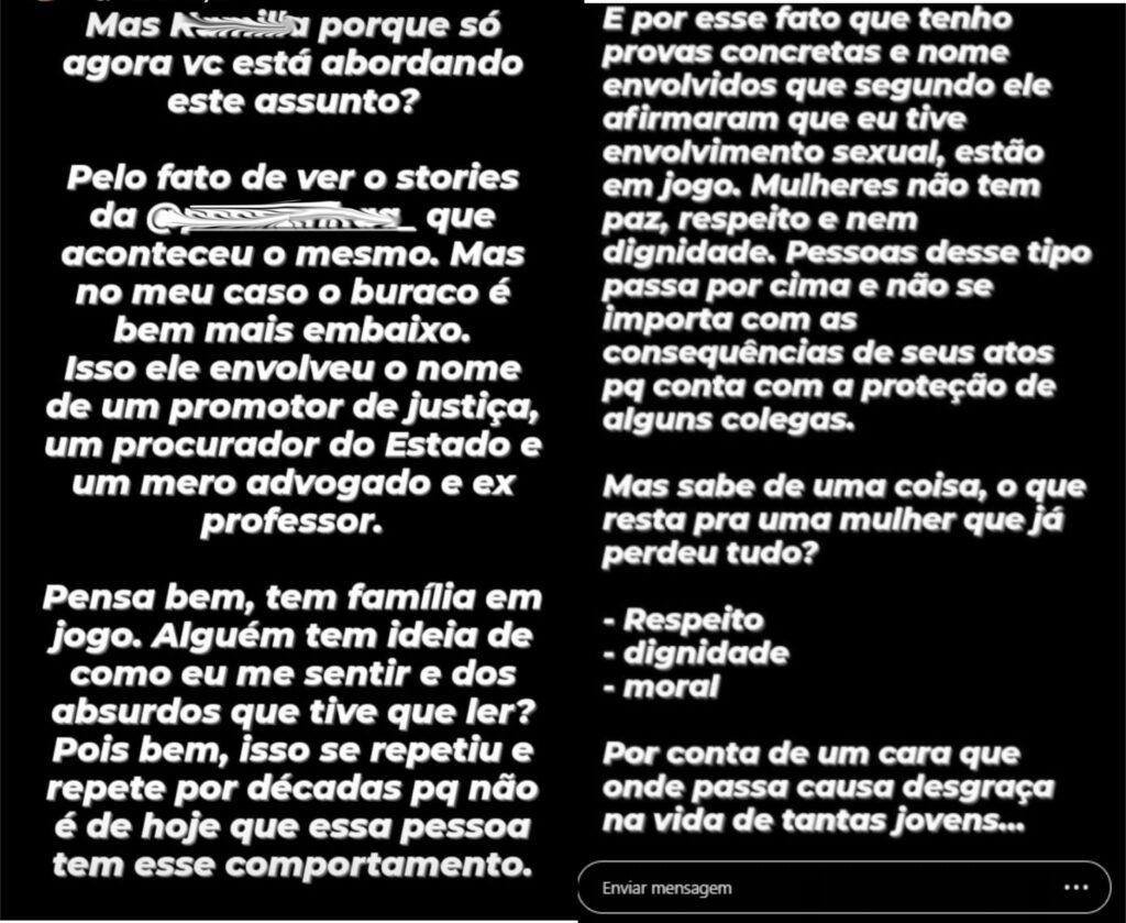 Luiz-tadeu-2-vitima-aA-1024x839 Advogado conselheiro federal da OAB do Tocantins é acusado de molestar mulheres jovens em Gurupi