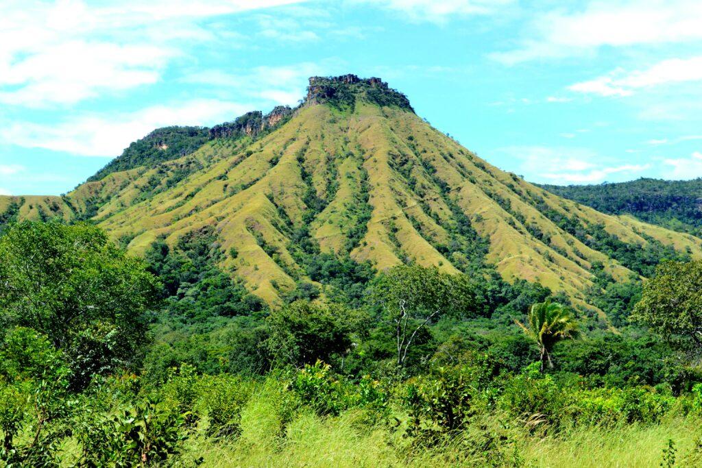 Morro_do_Segredo-1024x683 Tocantins 33 anos: Os encantos do Morro do Segredo