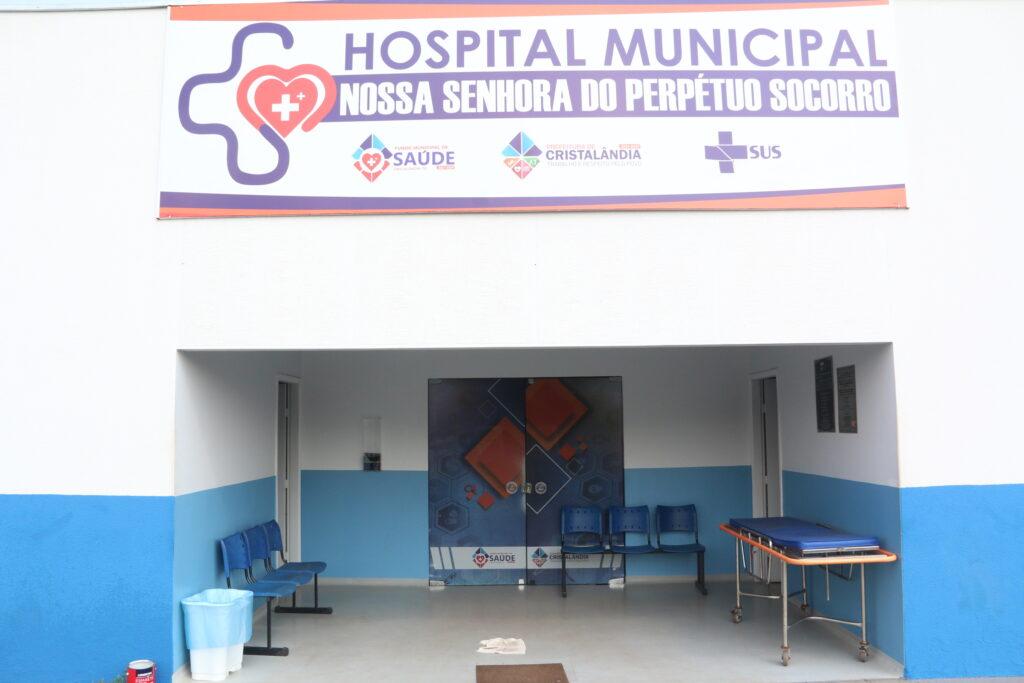 Mutirao-Desde-o-Centro-Cirurgico-foi-reinaugurado-em-agosto-25-cirurgias-foram-realizadas-1024x683 Programa Profissão Repórter da Rede Globo acompanha Mutirão de Cirurgias em Cristalândia