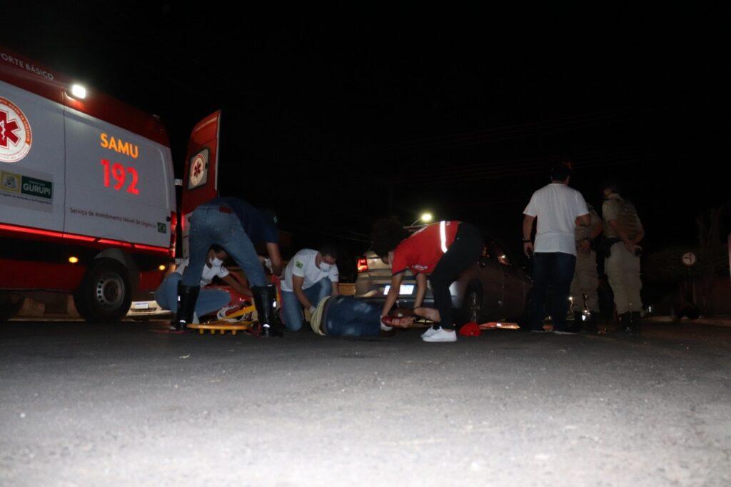 WhatsApp-Image-2021-09-12-at-20.28.38-1024x682 Idoso fica gravemente ferido após acidente no centro de Gurupi