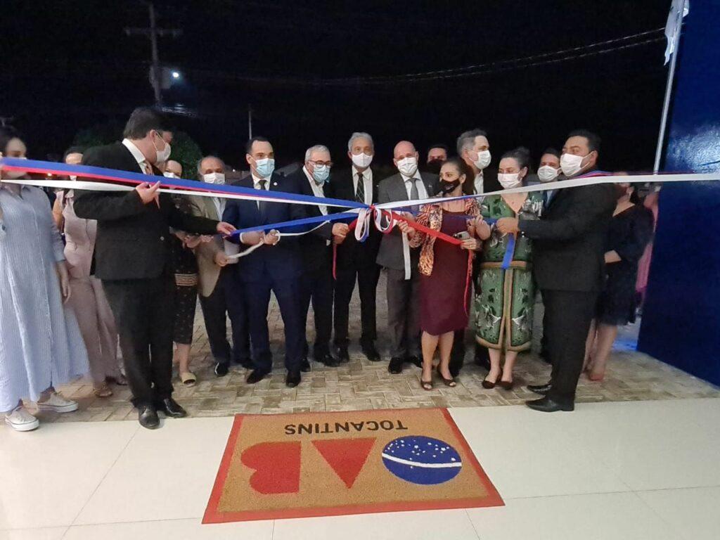 WhatsApp-Image-2021-09-15-at-17.10.51-1-1024x768 OAB inaugura sede definitiva da Subseção de Porto Nacional