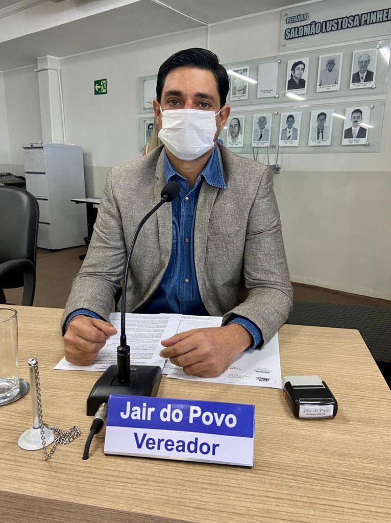 WhatsApp-Image-2021-09-22-at-10.10.23 Jair do Povo pede que seja implantada uma clínica de Parto Humanizado em Gurupi