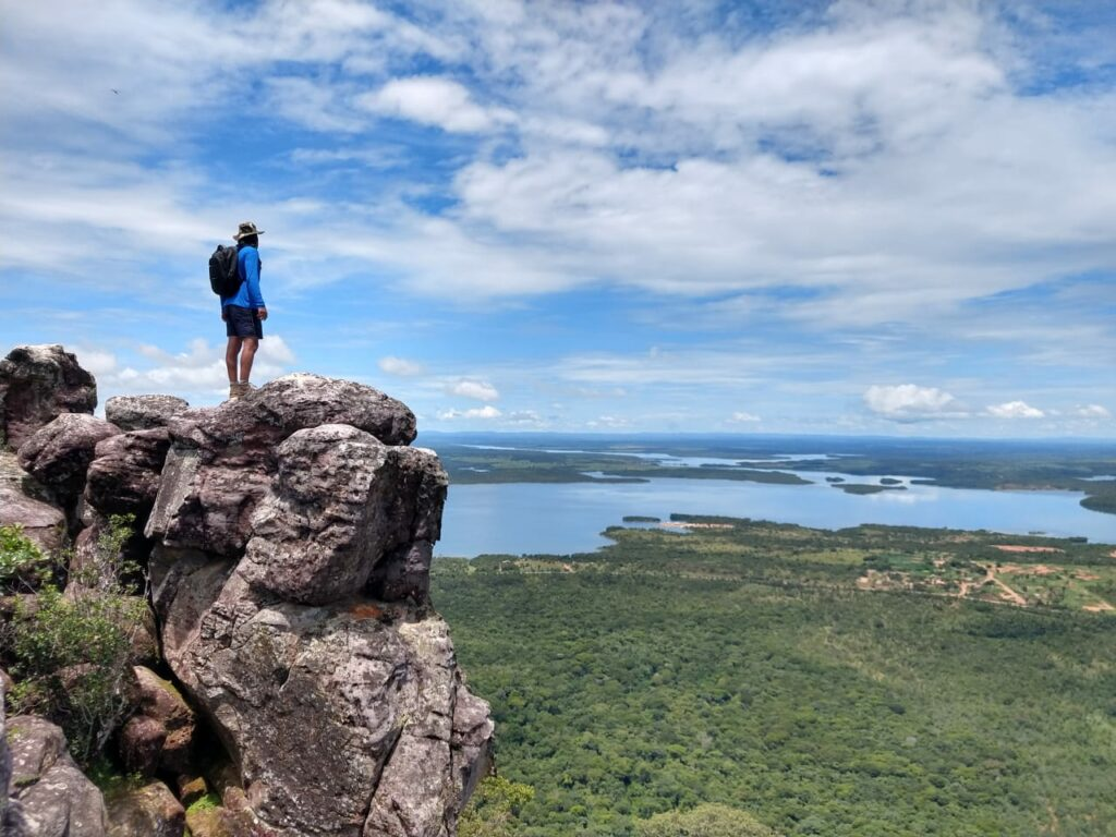 WhatsApp-Image-2021-09-30-at-16.30.52-1024x768 Tocantins 33 anos: Os encantos do Morro do Segredo