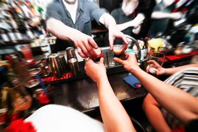 images-20 Pesquisa do IBGE revela que 61,3% dos estudantes tocantinenses já beberam e 8,7% usaram droga