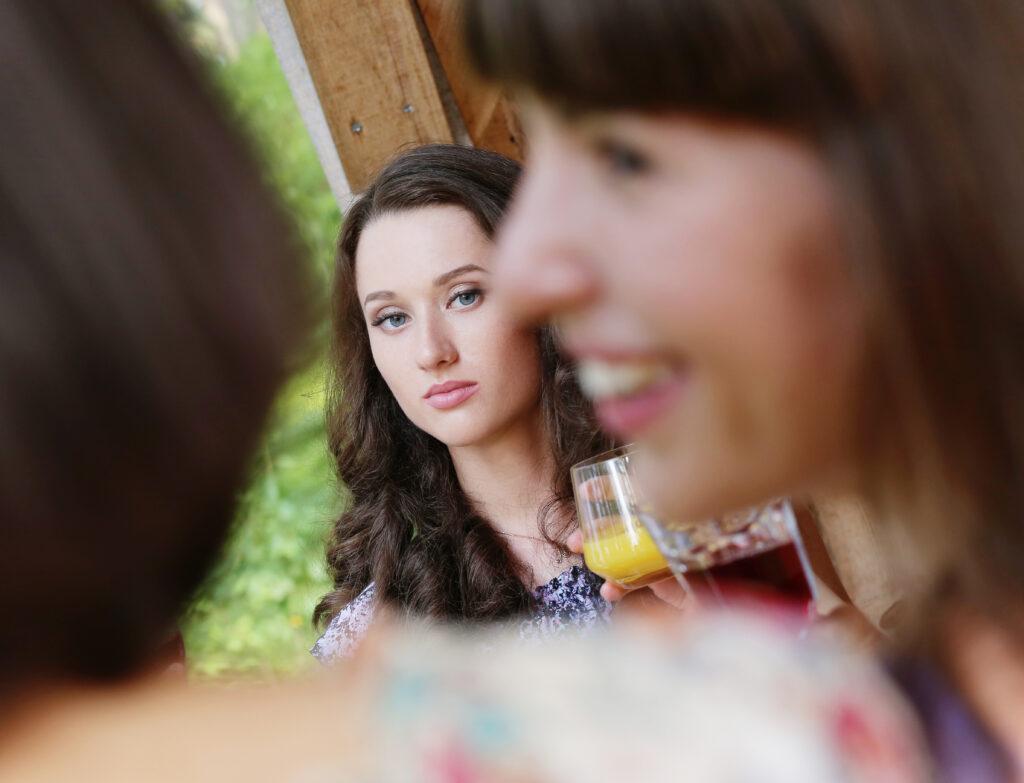 inveja-people-picnic-1024x783 A inveja que você sente adoece você e não àqueles que são o alvo dela