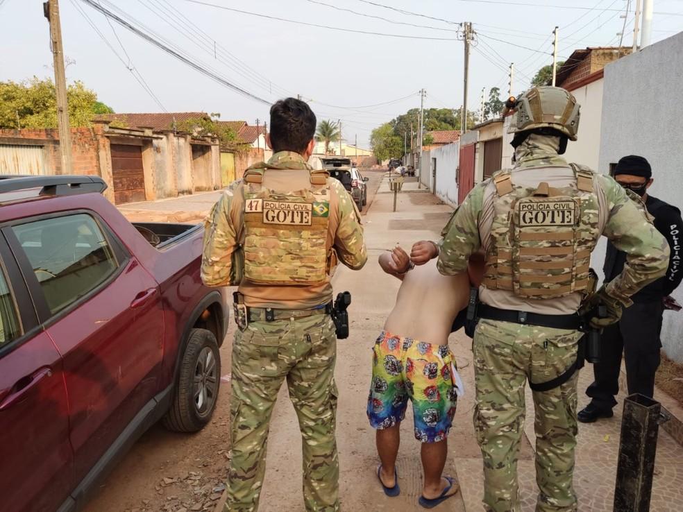 whatsapp-image-2021-09-16-at-23.37.56 Empresário é preso em Gurupi suspeito de mandar matar agricultor em Colinas do Tocantins