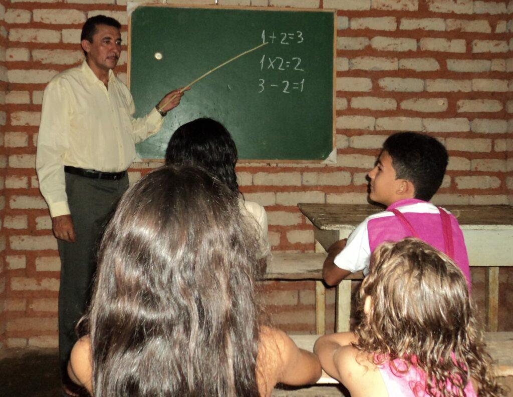 Documentario-Luiz-Nunes-1-1024x793 Documentário: Luiz Nunes, um educador inesquecível