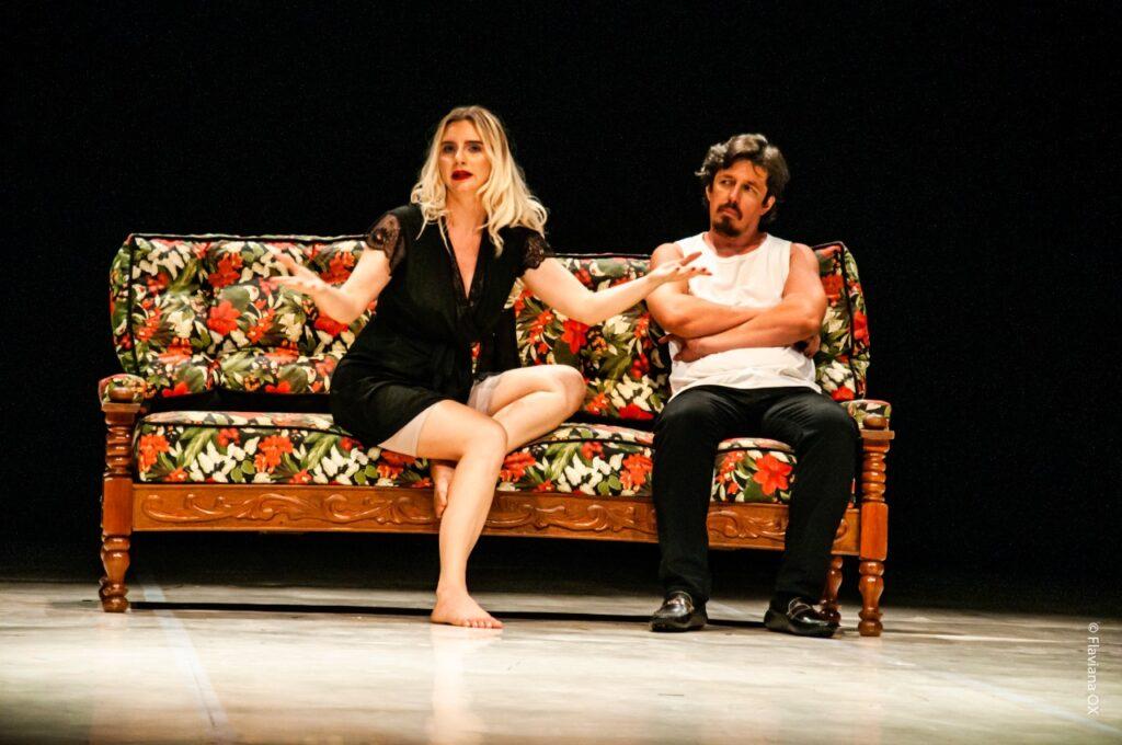 EU-MINHA-GINA-5-1024x680 EU & MINHA GINA: Espetáculo teatral aborda saúde feminina com foco educativo