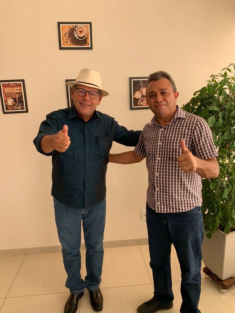 IMG-20211007-WA0082 Defensor público há 26 anos, ex-vereador de Gurupi Kita Maciel se filiará ao Podemos para concorrer a deputado e apoiar Dimas