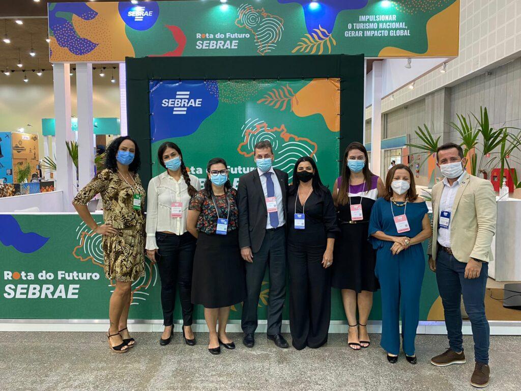 Maior-feira-de-turismo-da-America-Latina-conta-com-participacao-do-Sebrae-Tocantins-1024x768 Tocantins estará na maior feira de turismo da América Latina por meio do Sebrae