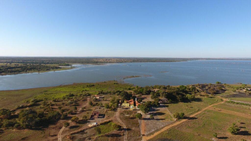 Turismo-Formoso-do-Araguaia-1024x576 SEBRAE e Prefeitura de Formoso do Araguaia promovem levantamento para elaboração do Inventário Turístico do município