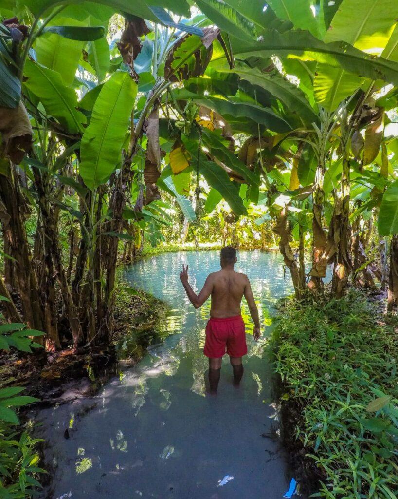 WhatsApp-Image-2021-10-06-at-10.00.23-818x1024 Tocantins 33 anos: Conheça o Jalapão em três dias