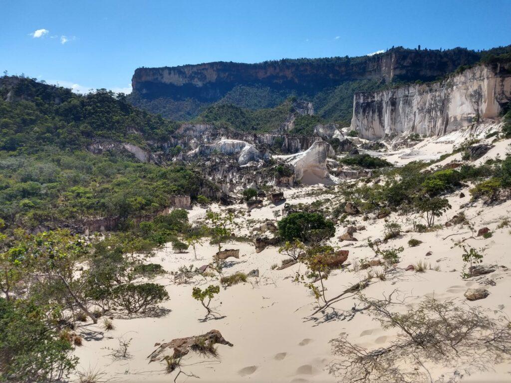 WhatsApp-Image-2021-10-08-at-13.08.36-1024x768 Tocantins 33 anos: O inexplorado Banco de Areia